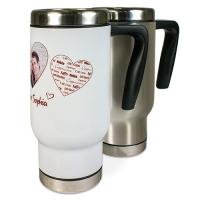 latte macchiato klein copier center dortmund. Black Bedroom Furniture Sets. Home Design Ideas