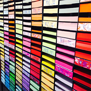 papier copier center dortmund