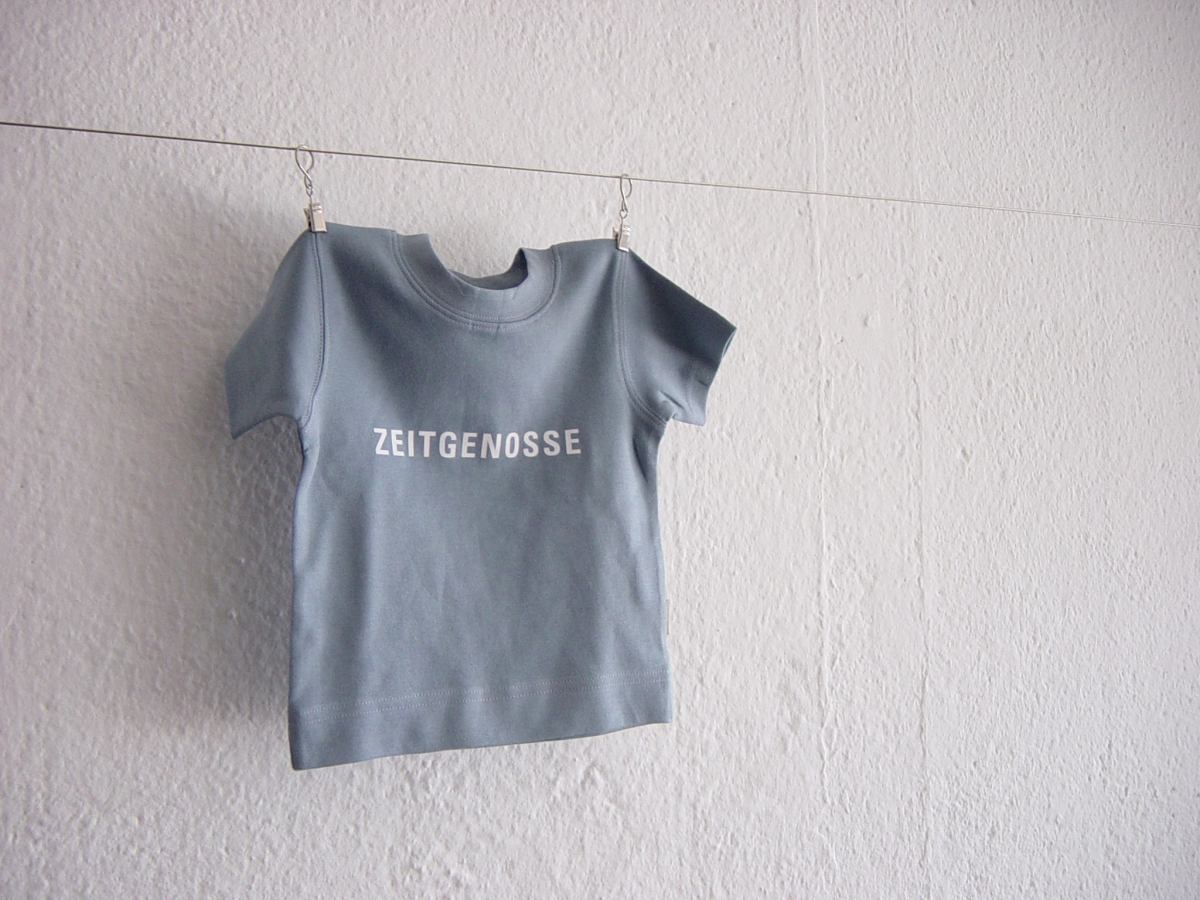 T-Shirts Polos Hoodies Sweater - Copier Center Dortmund