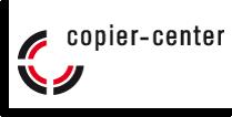 Copier-Center Dortmund